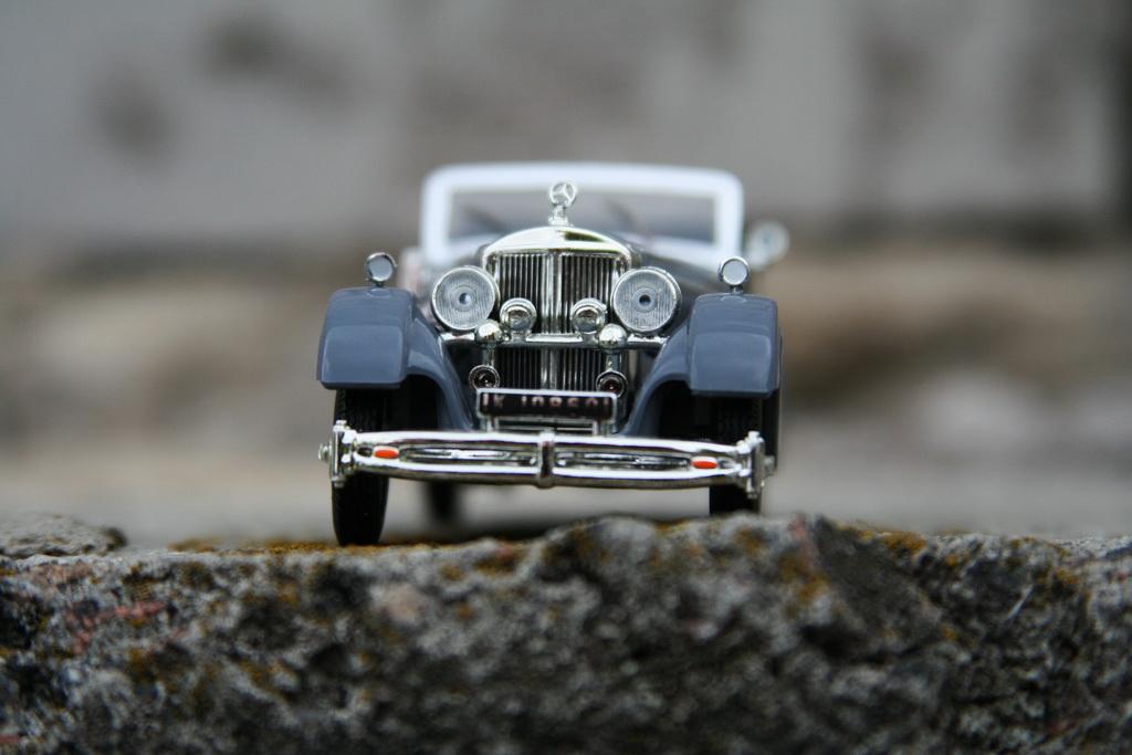 Mercedes-Benz SS (W06) '11.1928–09.1933 ixo 6.jpg