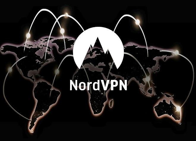 NordVPN Premium 6.30.10