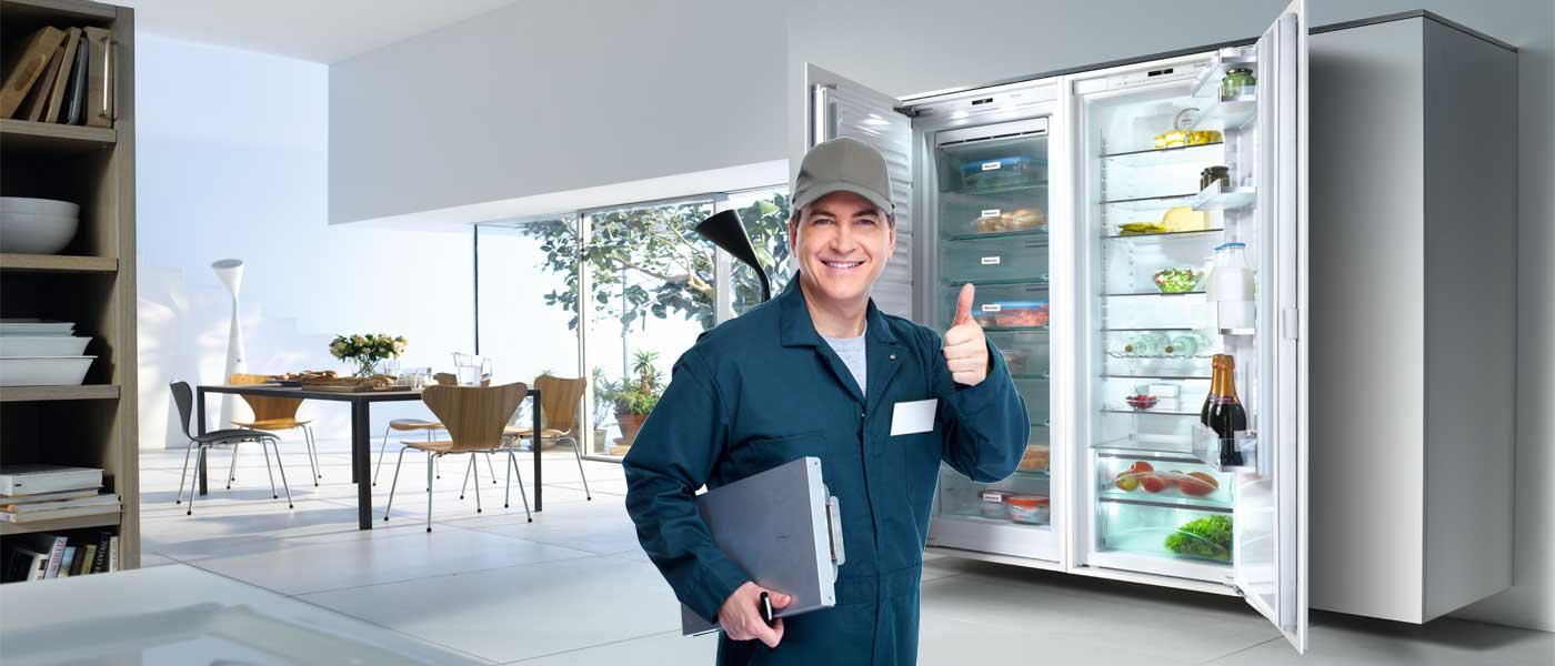 Ремонт холодильников - что может сломаться и как это испавить?