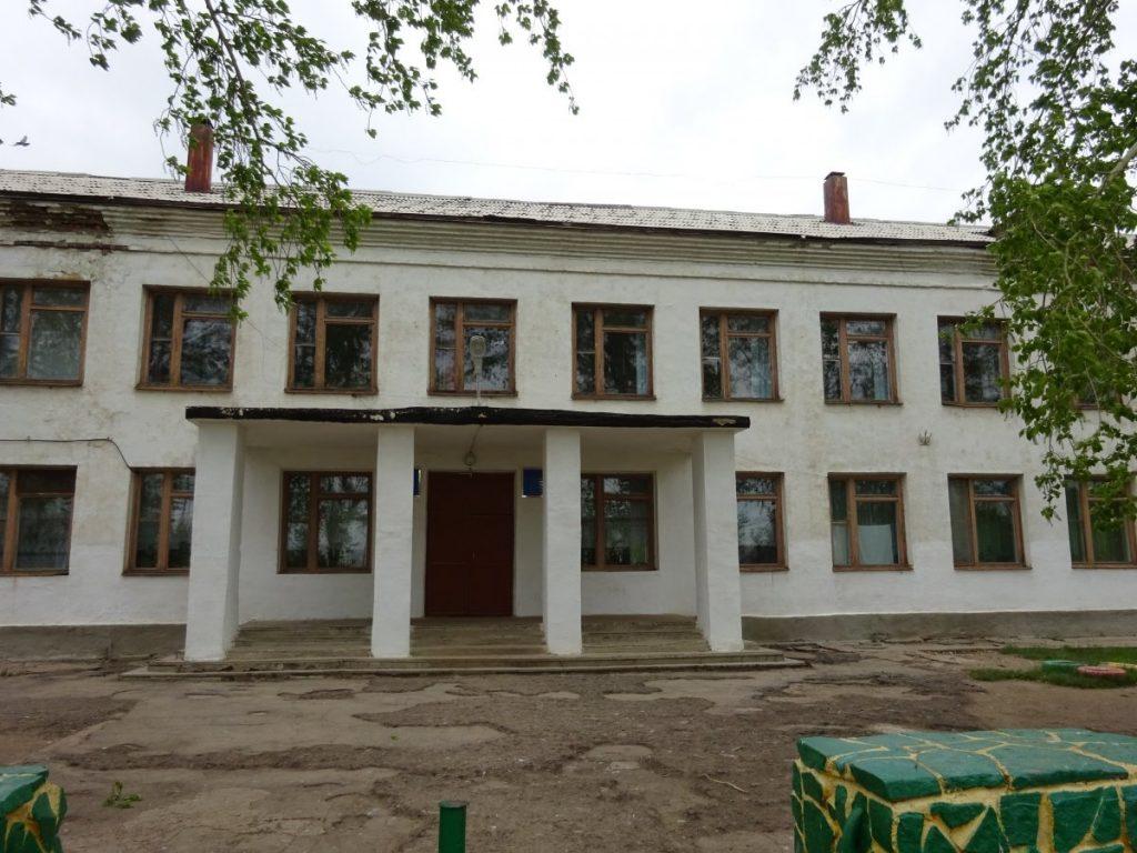 Заводской-Школа.jpg
