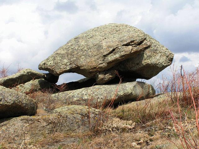 камни-возле-Степногорска.jpg