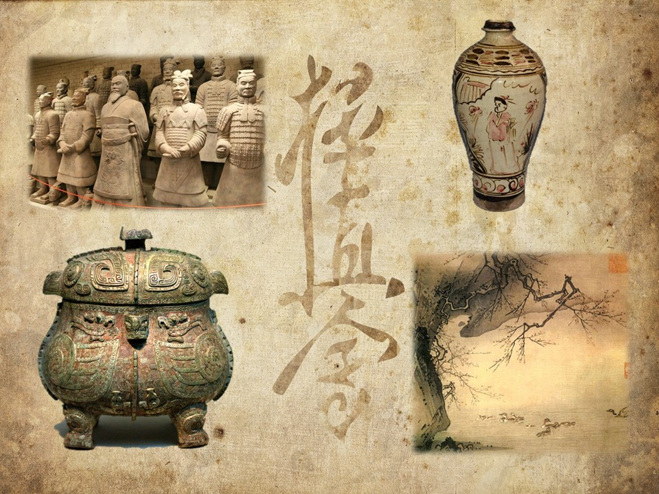 Искусство средневекового Китая.jpg