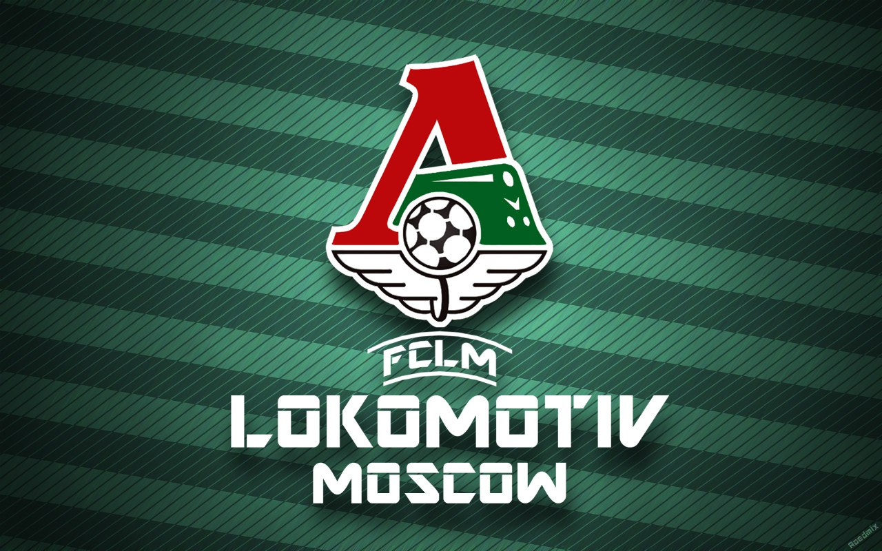 Сайт фк локомотив москва футбольный клуб клуб корона саранск мужской