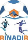 Организация спортивных сборов за рубежом от RINADIR