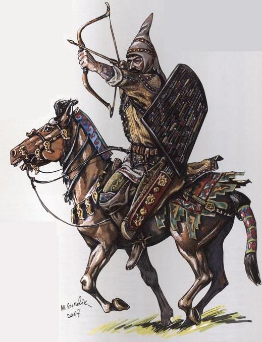 Сакский-воин.jpg