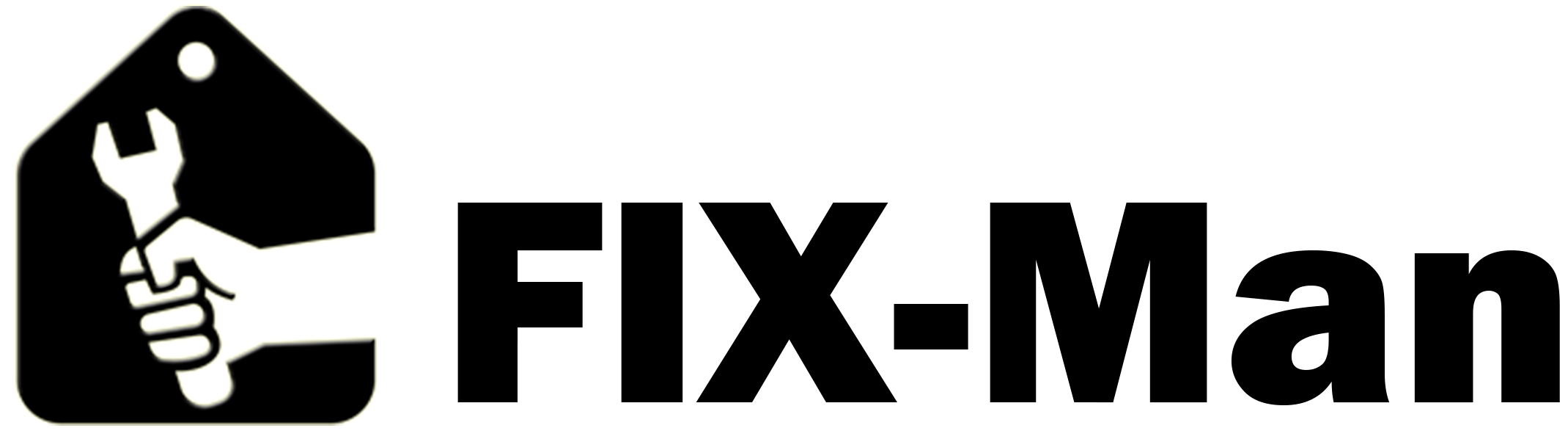 Fix-Man.png