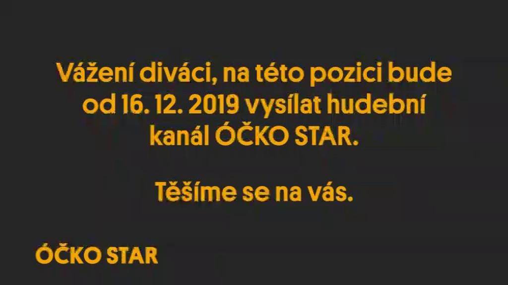 vlcsnap-2019-12-01-18h06m02s952.png