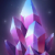 Кристалл размером с гору, чтобы было что есть. А также желаю мотивации, приключений и позитивных эмоций. Эрии от Астериума