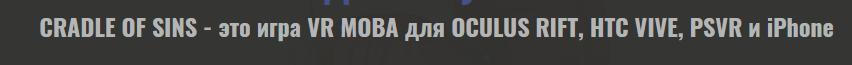 рпаврпа.png