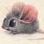 Пусть этот год всем удачу принесет! Ведь Крыса всегда имеет норку и в шубке натуральной круглый год! Наилучшие пожелания энтеровцы вам от вашего укуренного деоса!