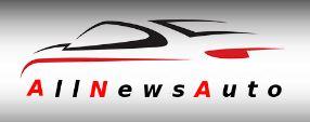 Актуальные новости по автомобильной тематике от проекта AllNewsAuto.ru