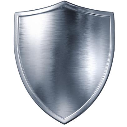 Эмаль ПФ-115 Защитная