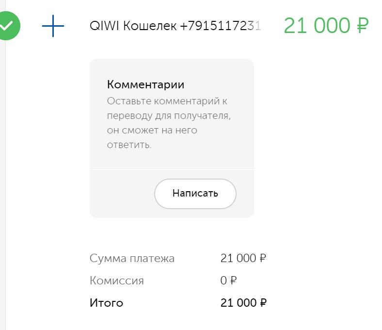 345345345.jpg