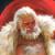 Тем, кто вел себя хорошо, придет настоящий Санта с новыми соигроками, и еще посты за вас напишет;) От Астериума