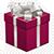 Прекрасные Энтэровцы, вы просто космос!) Желаю в новом году тепла, любви, взаимопонимания, вагон вдохновения, больше упоротых мыслей, а так же свободного времени, чтобы успеть реализовать все добрые дела, интриги и пакости!))) От Аврелии.