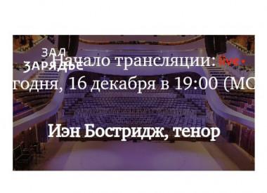 IMG_20191216_155042_995.JPG