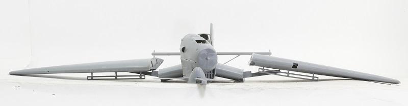 Ju-87B, 1:32, Trumpeter 190e2724c68e2ba6928f5304de6ea4f8
