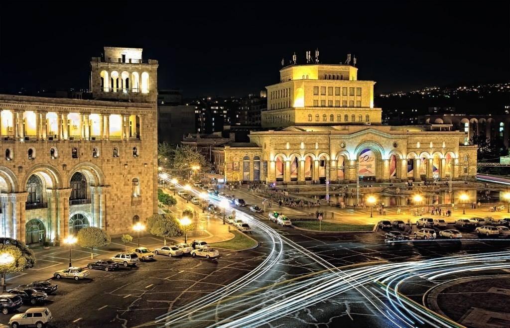 Армения.jpg