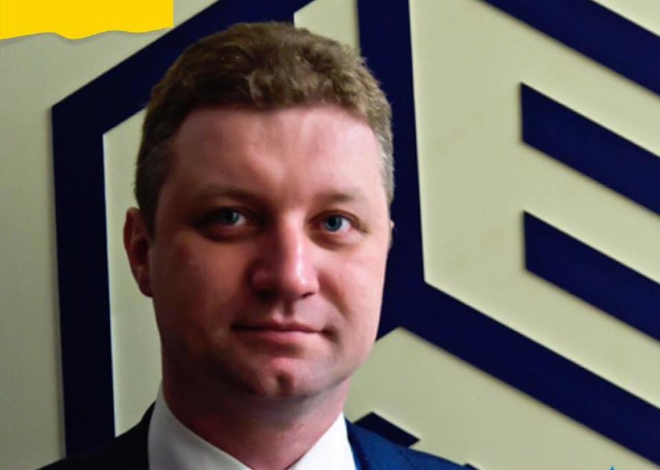 Председатель Общественных советов при Государственной фискальной службе и глава Общественного совета при Министерстве финансов Дмитрий Алексеенко задолжал государству 192 тыс грн