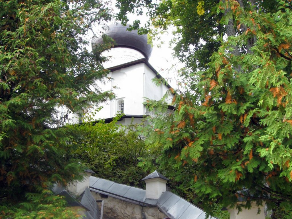 Святогорский-монастырь.jpg