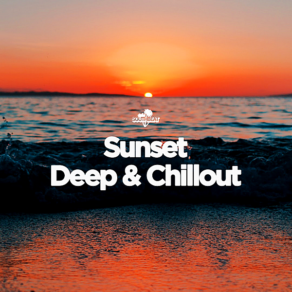 VA - Sunset Deep & Chillout (2020)
