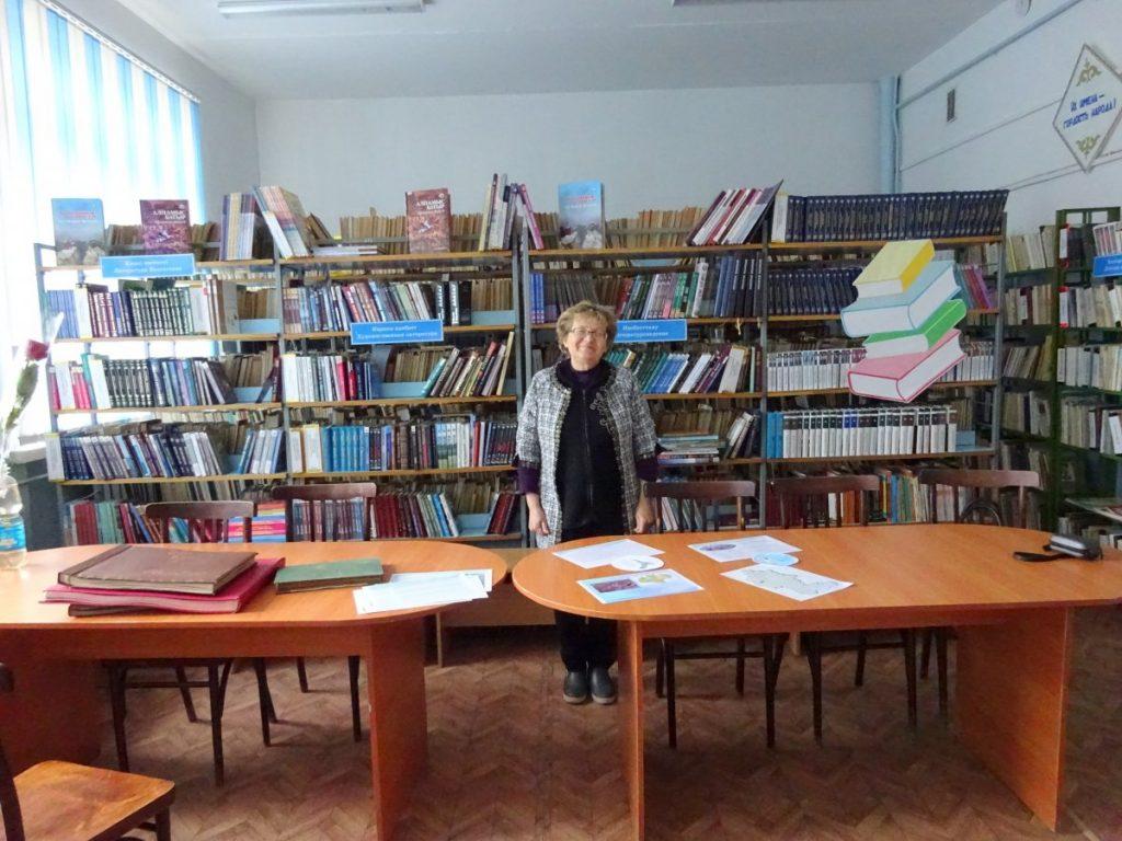 школьная-библиотека.jpg