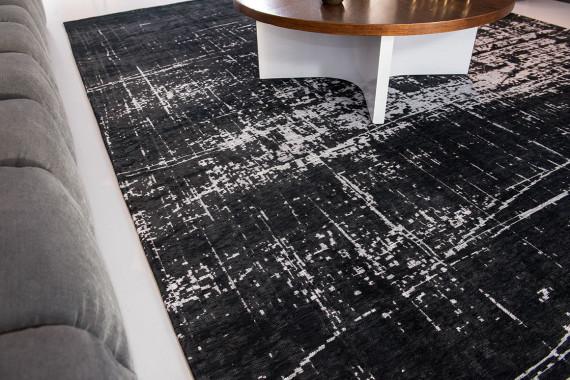 Стильные и модные ковры от интернет-магазина MARQIS.RU – украсьте интерьер со вкусом