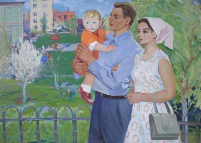 картинки семья советского флуд инет топку