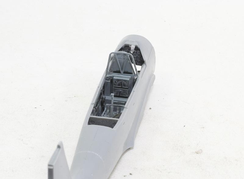Ju-87B, 1:32, Trumpeter 5999636c72468c1098847b92d185157b