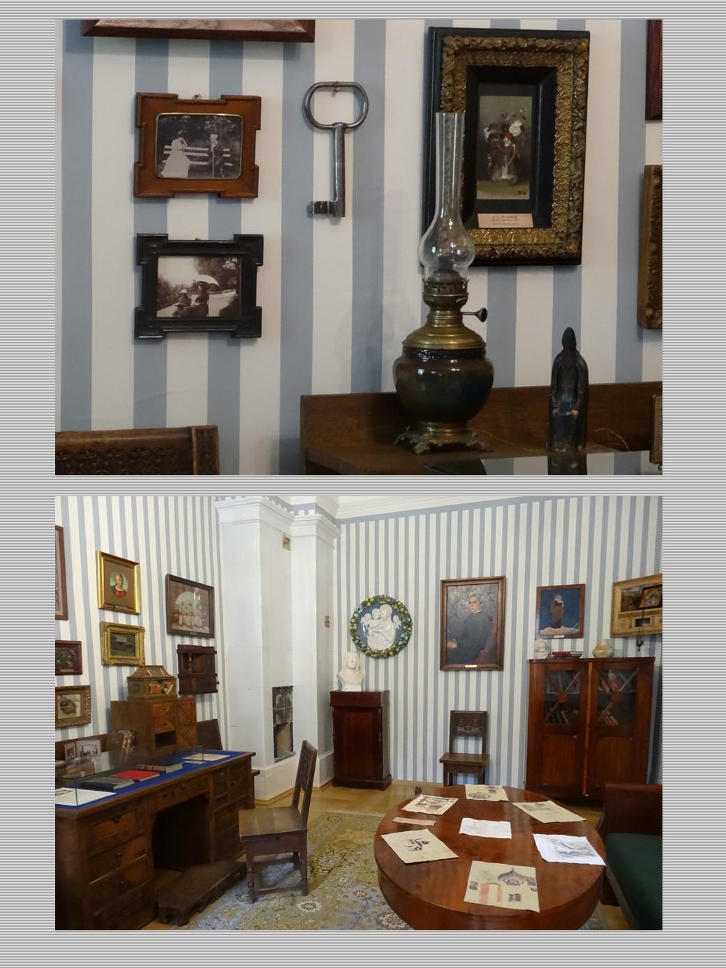 Абрпамцево Комната Елизаветы.jpg