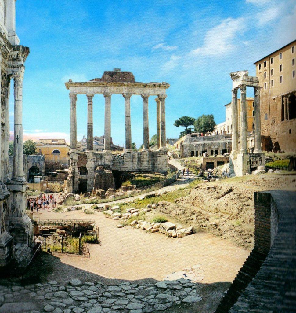Рим-храм-Сатурна.jpg