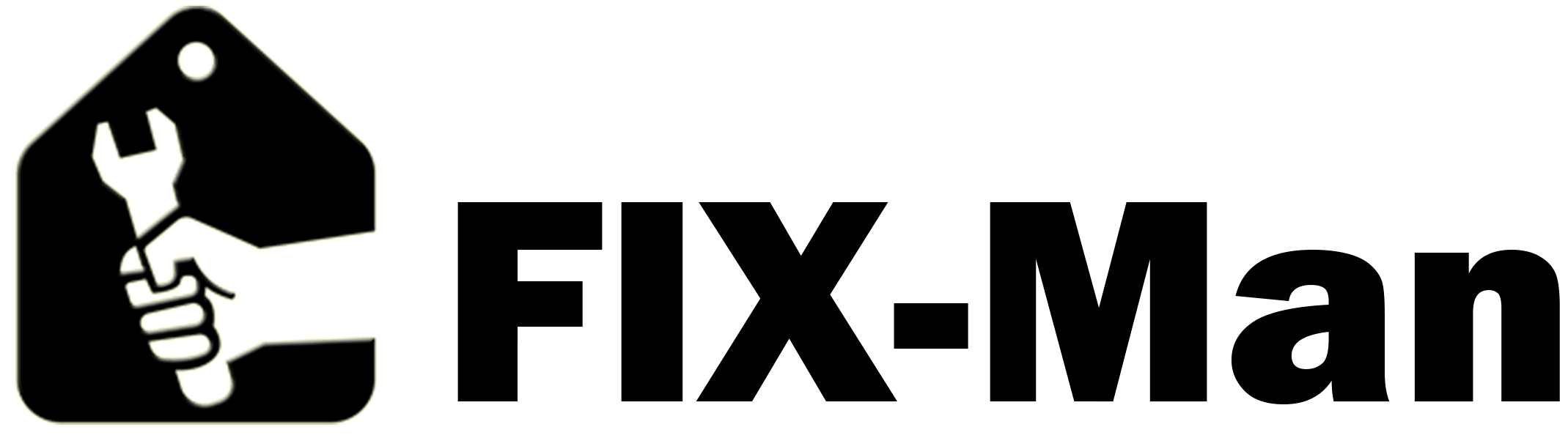 Fix-Man-max.png