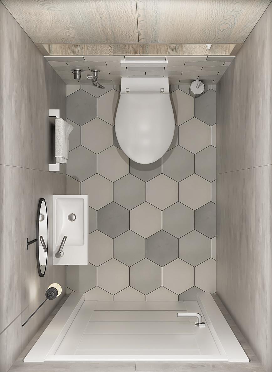 Туалет-(1).jpg