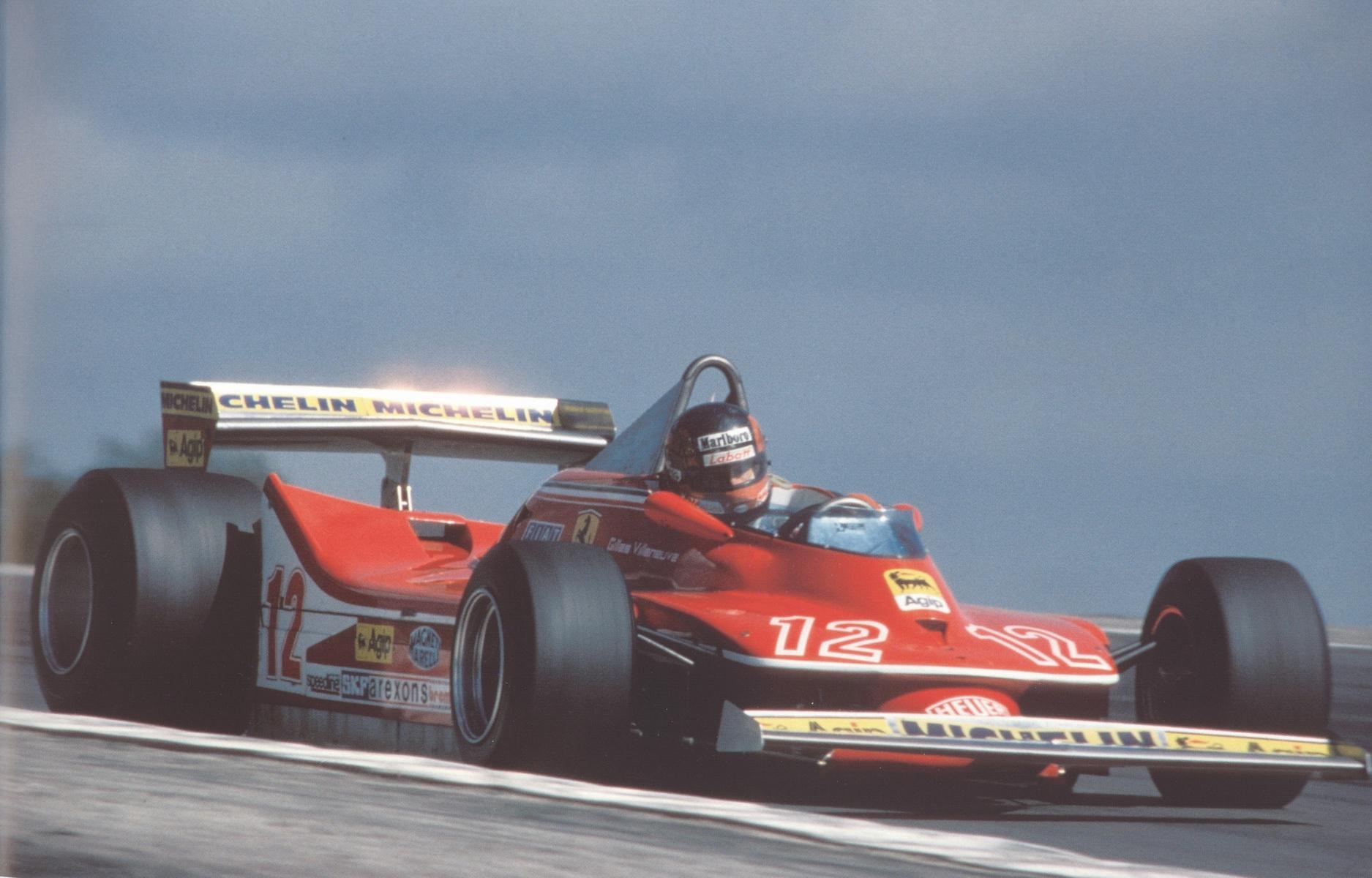 069_1979_FRA_Ferrari_Villeneuve_1_.jpg