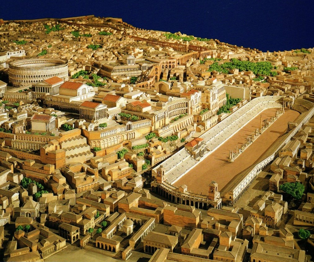 Древний-Рим-времен-империи.jpg