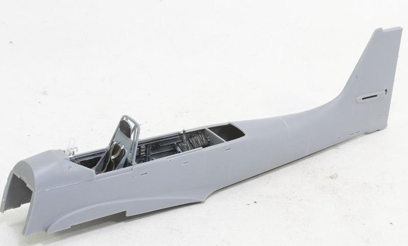 Ju-87B, 1:32, Trumpeter B3e607966bd04063a159b98380bfd0b1