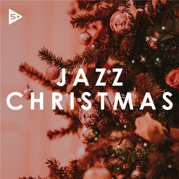 VA - Jazz Christmas (2020)