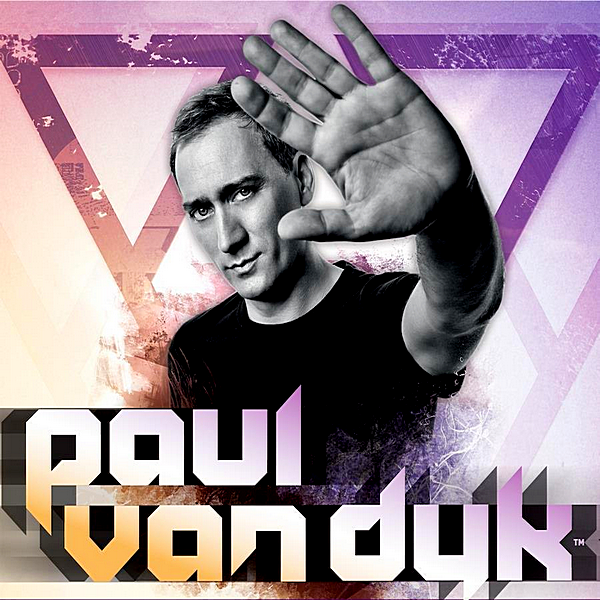 Paul van Dyk - Best Of... [Unofficial Release] (2020)