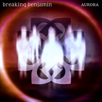 Breaking Benjamin - Aurora (2020) FLAC