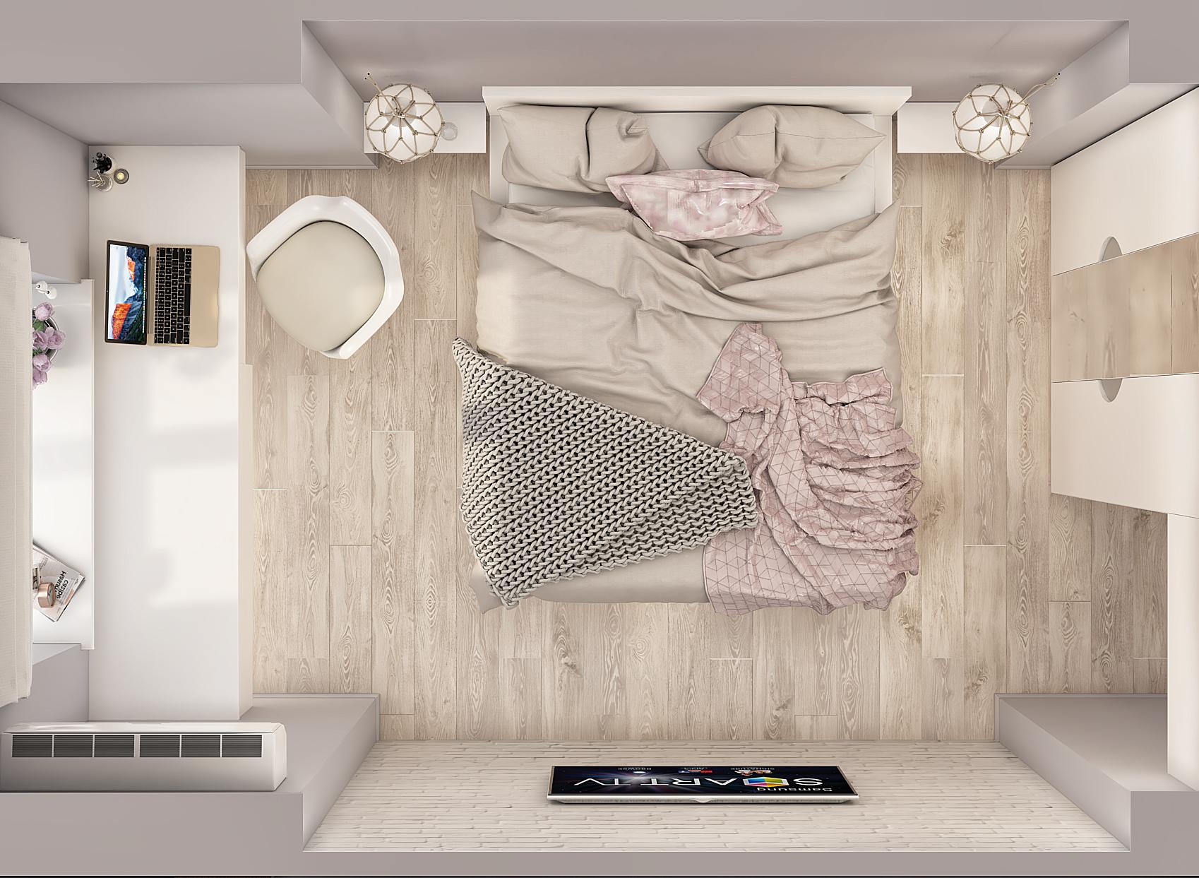 Спальная-(5).jpg