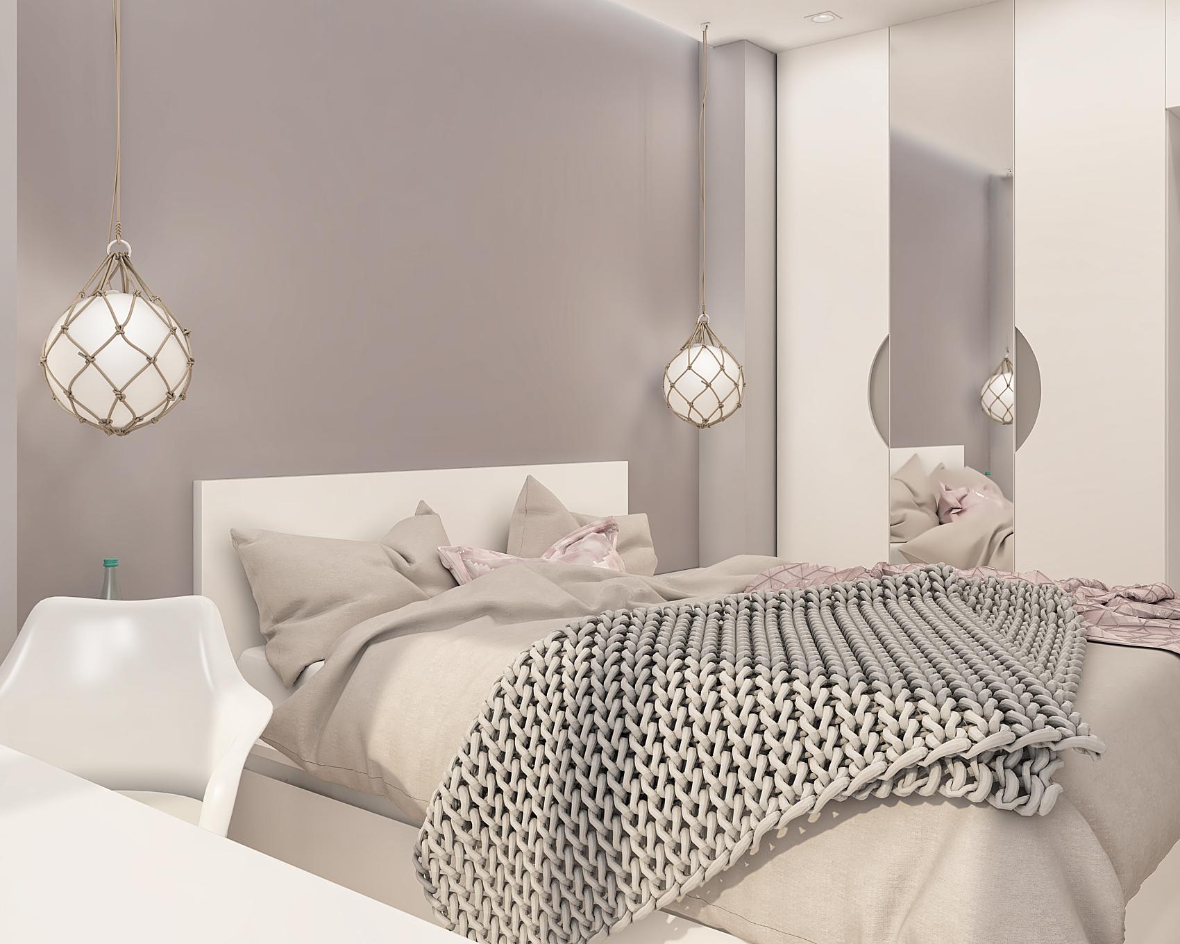 Спальная-(2).jpg