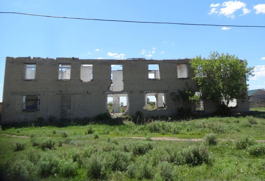 дом-развалины.jpg