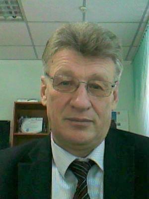 Рыманов-Андрей.jpg