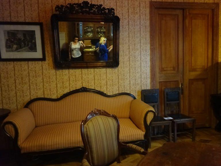 Дом-Булгакова-гостиная-768x576.jpg