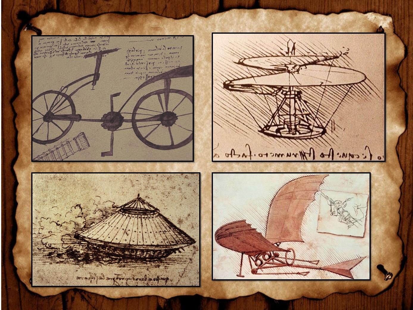Леонардо чертежи.jpg