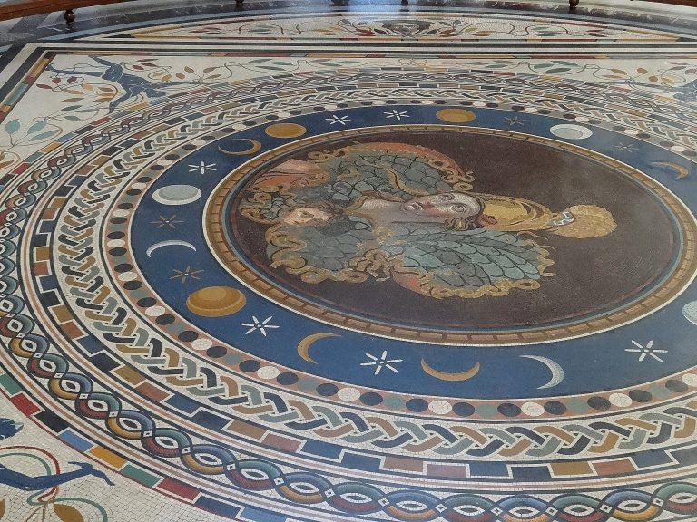 Ватиканский-дворец-Мозаика-768x576.jpg