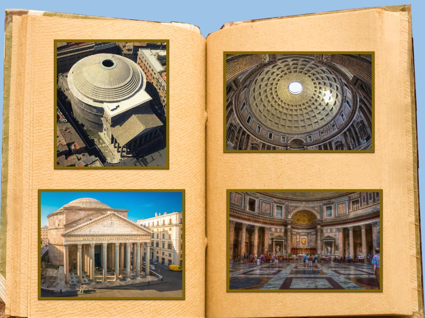 Пантеон в Риме.jpg