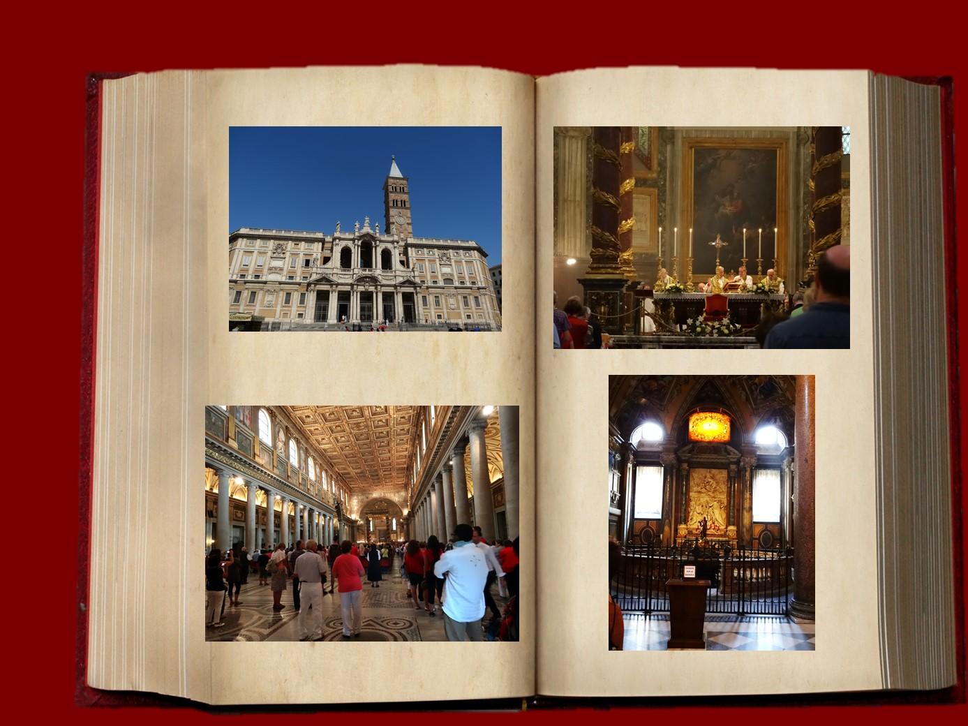 Санта-Мария-Маджоре Рим.jpg