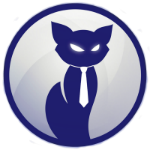https://s8.hostingkartinok.com/uploads/images/2020/02/4a1f9b01316073c78d01b3e1ac624c18.png
