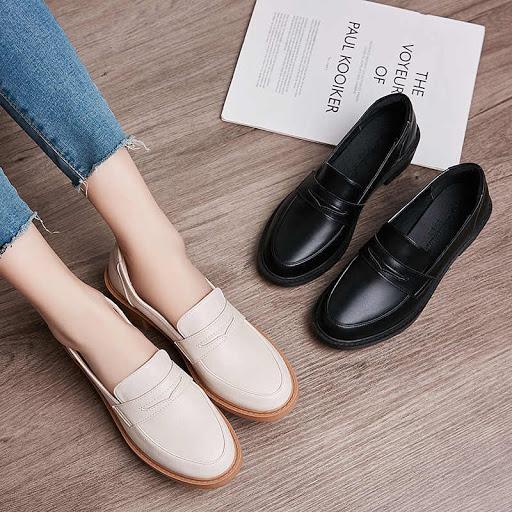 купить туфли женские кожа